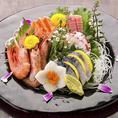 鮮度にこだわった九州食材をたっぷり使用!絶品九州料理を集めたお得な飲み放題付プランを多数ご用意しております。選べるメイン付き!逸品の数々を存分に味わえるコースや朝までプランなどもあり◎