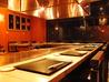 ステーキレストラン桜香のおすすめポイント3