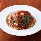 ISHIYA CAFE イシヤカフェ 札幌大通西4ビル店のおすすめ料理3