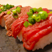肉バル ciaoのおすすめ料理2
