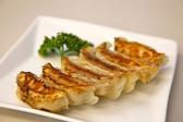 お好み焼き かわなかのおすすめ料理3