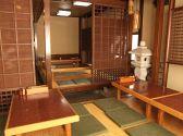 松月庵の雰囲気2