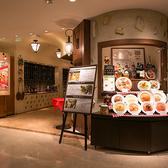 神戸大丸9階!買い物の合間や、ご休憩におこしください