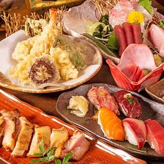 個室焼肉 美ッ蔵 MIC 大宮東口駅前店の特集写真