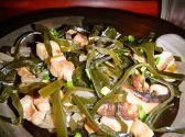 あしびなー 中野のおすすめ料理2