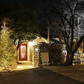 マホガニー MAHOGANY 広島の雰囲気2