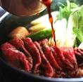 【おすすめPOINT4】寒い季節にピッタリの鍋あります!