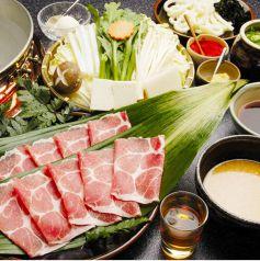 しゃぶ亭 西梅田店のおすすめ料理2
