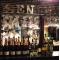 和BAL - SEN - 水戸店