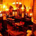 アントワープシックス Antwerp Six 銀座コリドー店の雰囲気1