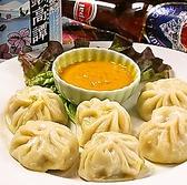 インドアジアンレストラン&バー ヒマラヤ 落合のおすすめ料理3