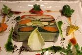 レストラン アシエット フランス料理のおすすめ料理2