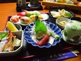 日光寿しのおすすめ料理3