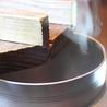 炭火粗挽きハンバーグ 黒牛セブン7のおすすめポイント2