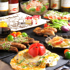 Kitchen SPATULA キッチン スパチュラ特集写真1