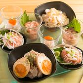 天ぷら さいとう 神田南口店のおすすめ料理3