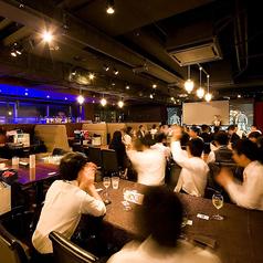 貸切パーティーは専任スタッフのいるHAKATAONOハカタオノに決定!
