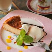 aran cafeのおすすめ料理2