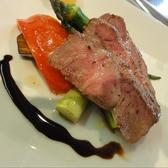 オステリア スゲロのおすすめ料理2