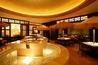 中国料理 南園 京王プラザホテルのおすすめポイント2