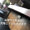 カラオケバー OGAWA 二俣川のおすすめポイント3