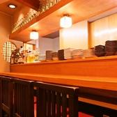 肉天国 恵比寿店の雰囲気3