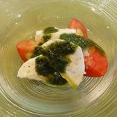 オステリア スゲロのおすすめ料理3