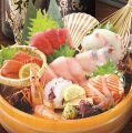 魚民 横浜西口南幸店のおすすめ料理1