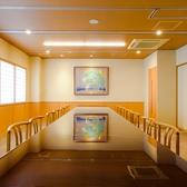 【豊楽】別館2階、最大18名様。各種会議やミーティングにお勧めです。女性に非常に高い支持を頂いており、法事にも使われております。