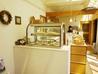 Patisserie Cafe Feveのおすすめポイント3
