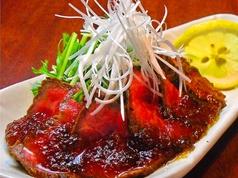 アウル・ア・ウォーク 高岡店のおすすめ料理1