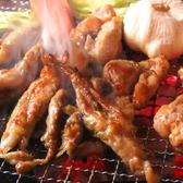 焼肉魂 ENISHI エニシのおすすめ料理3