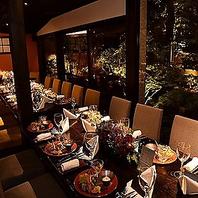 新潟駅5分の居酒屋で最大80名様まで貸切宴会可能。
