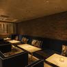 SUZU CAFE スズカフェ 六本木のおすすめポイント1