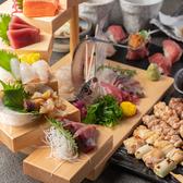 肉と海鮮 全席個室居酒屋 やぐら 千葉駅前店のおすすめ料理3