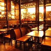 トラベルカフェ 名古屋伏見店の雰囲気2