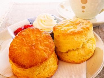 Patisserie Cafe Feveのおすすめ料理1