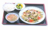 中央軒 大阪マルビル店のおすすめ料理3