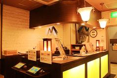 カラオケマック 蕨店の写真