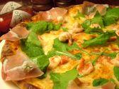 ピッツェリア パスタ 広島のおすすめ料理2