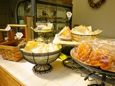Patisserie Cafe Feveのおすすめ料理2