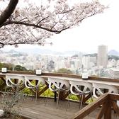 マホガニー MAHOGANY 広島の雰囲気3