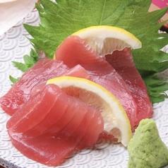 ロバタヤキノオミセ ほしや食堂のおすすめ料理1