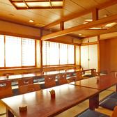 藍屋 武蔵野西久保店の雰囲気2