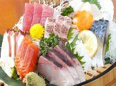 魚よし 本町店 福島市のグルメ