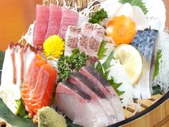 魚よし 本町店の写真