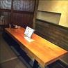 でんず食堂 GEMS渋谷店のおすすめポイント1