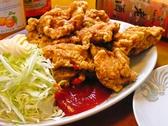 龍京苑のおすすめ料理3
