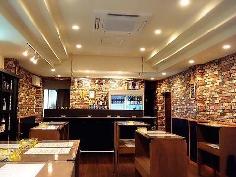 奈良屋商店