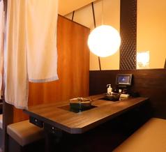 【門司駅3分の好アクセス】しゃぶしゃぶ・寿司をメインに、リーズナブルな価格で食べ放題をお楽しみいただけます!